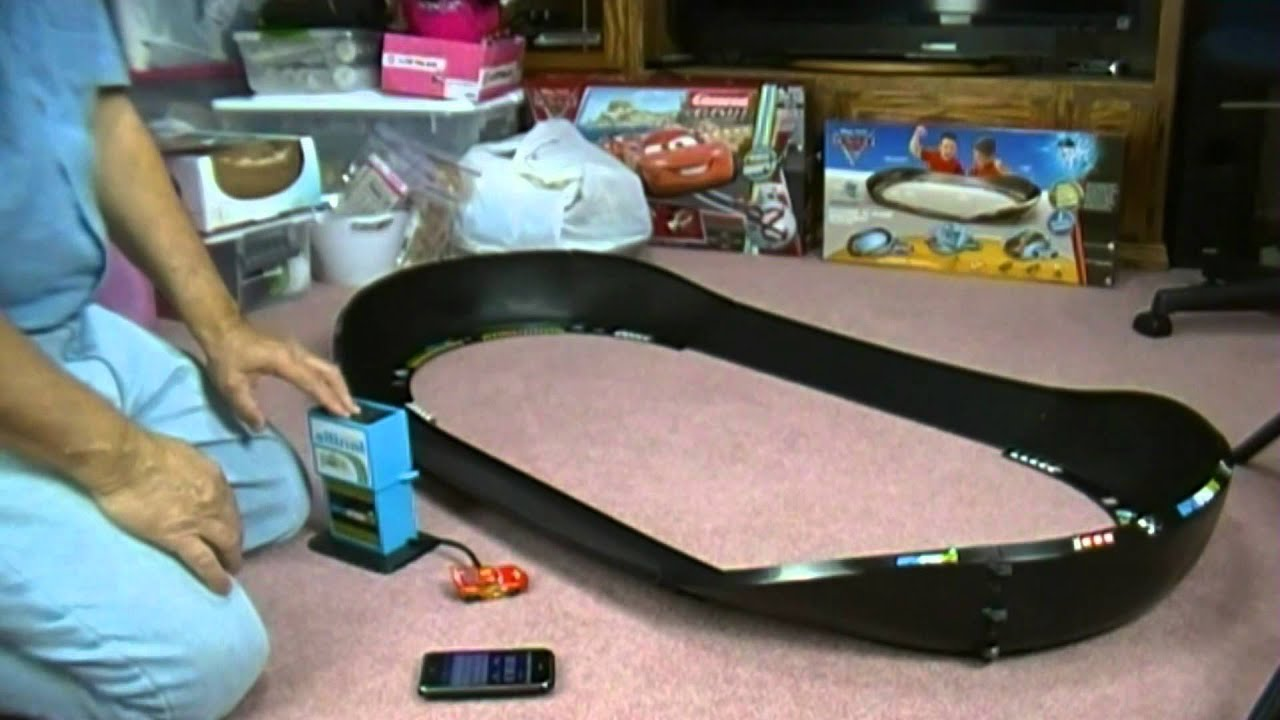 Image Result For Toy Race Cars