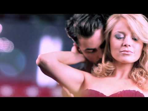 Anya - Fool Me (Dj Fait Video Edit)