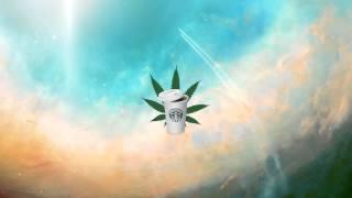 Children Sing | Pace Won ft. Mr Green