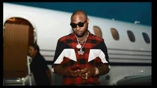 (EXPOSED) How Davido Got His Private Jet