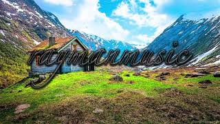 Kygo Norway New Track 2017.mp3