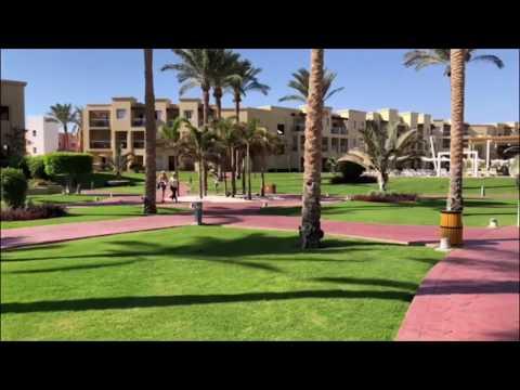 Rixos Premium Seagate 5*  Египет, Шарм-эль-Шейх (номера, питание, аквапарк, развлечения, пляж)