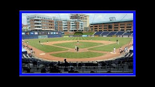 Breaking News | ACC Baseball Tournament Preview: Notre Dame vs Clemson