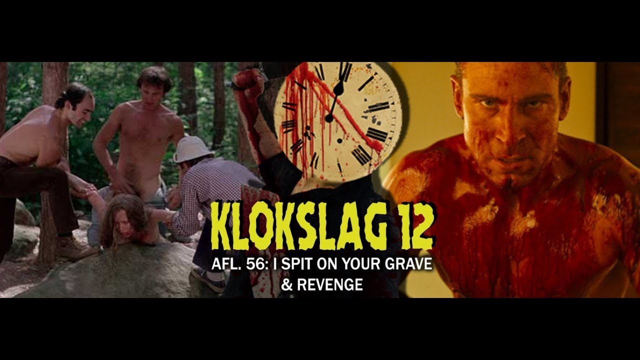 i spit on your grave full movie free 1978