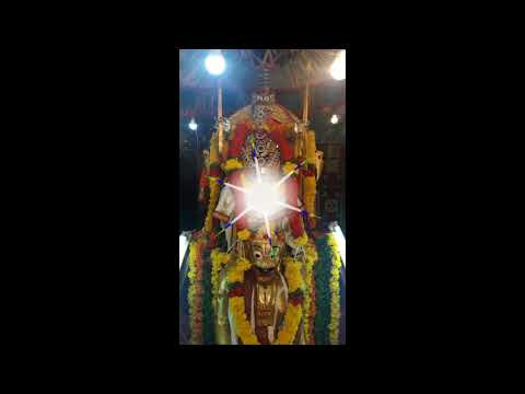 Sri Nemaligundla Rangaswami Brhamostava Bakthi Geethalu   4 song..