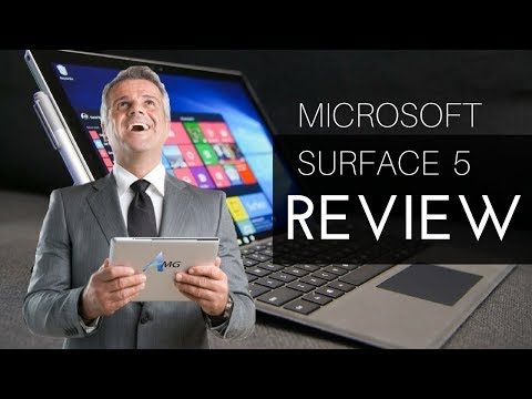 microsoft-surface-5-pro-review:-is-it-comparable-to-macbook-pro?-(-my-thoughts-)