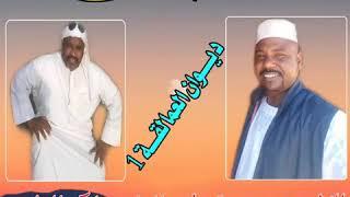 مجادعه ديــــــــــــــــوان العمالقــــــــــــــــه 1 /الشاعر محمد ودمقبول MP3