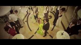Смотреть клип Hripsime Hakobyan & Arame - Mer Kyanqe