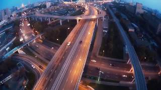 Зеленоглазое такси - Олег Кваша ✔