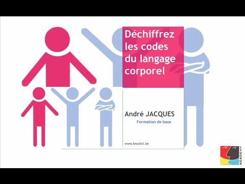Cerveau Gauche vs Cerveau Droit - 1jour1geste #61 from YouTube · Duration:  3 minutes 38 seconds