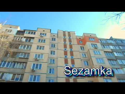 Дом, 4 комнаты. Площадь общая/жилая, м2: 250/140. Новый, современный дом на нивках ( подольский район) постройка 2017год, 250кв. М, терасса 30м, навес на три. Далее · 11. 82 000 $ без комиссии. ~ 2 300 000 ₴ ~ 68 000 €. Газопроводная, 22. Киев. Дом, 3 комнаты. Площадь общая/жилая, м2: 128/67.