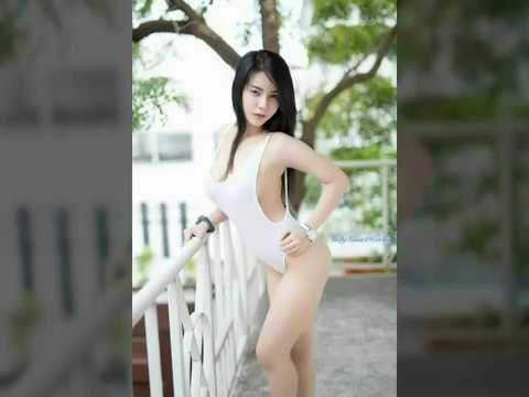 XNXX.XXXX SEXY THAI MODEL TOP TEN PHOTOS thumbnail