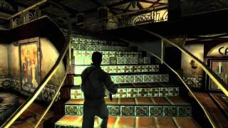 Fallout: New Vegas - Dead Money [PEGI 18] Launch Trailer