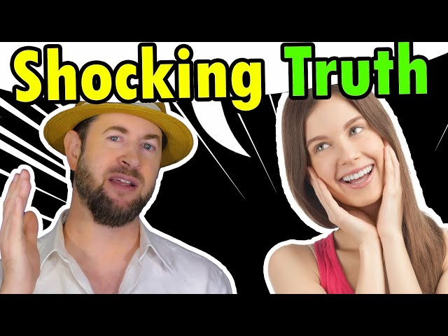 5 First Things Girls Notice About Guys- What Catches Women's Attention