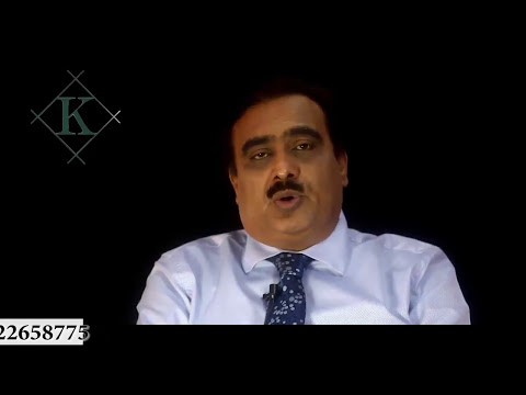 How to cure Anxiety (in Hindi ) By kailash mantry ( Life Coach)