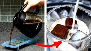40 Genius New Uses For Everyday Items