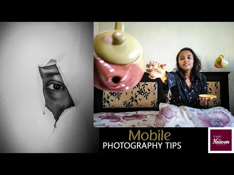 mobile-photography-tips-|-travel-to-heaven-|-instagram-photos-viral
