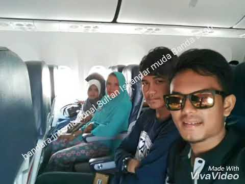 batam Riau Indonesia my trip my adventure