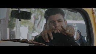 Poeta Callejero -  Que Te Vaya Bien (Official Video)