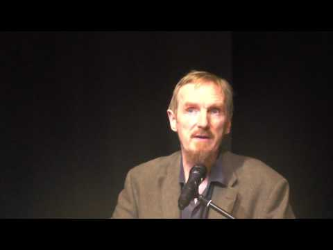 Staying Close to Allah in Easter Term by Shaykh Abdal-Hakim Murad