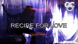 ONE UGLY COWBOY - RECIPE FOR LOVE