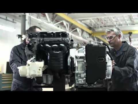 General Motors Colombia