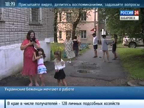 «Срочно требуются» (работа в Алматы) – это актуальные