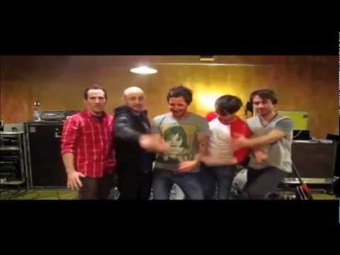 Simple Plan Funny Moments