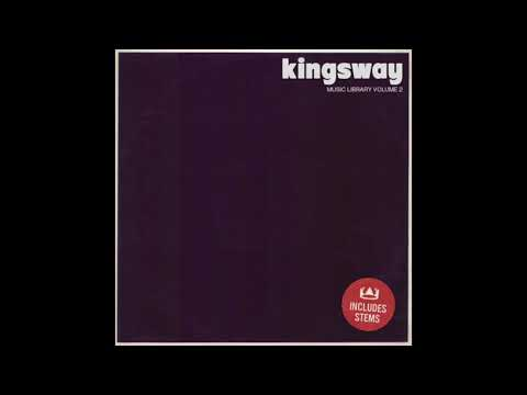 Kingsway Music Library Vol. 2 by Frank Dukes
