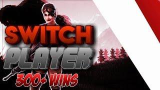 Livestream w/ SyxZodix - France Jouer w/ Viewers Scrims Code personnalisé Nintendo Switch Fortnite