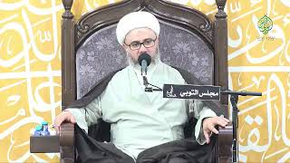 الشيخ مصطفى الموسى - في أي عام ولد الإمام محمد الباقر عليه السلام؟