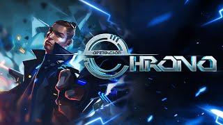 Operación C.H.R.O.N.O 💫 - Teaser [Subtítulos] | Garena Free Fire