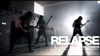 "HOWL – ""Demonic"" (Official Music VIdeo)"