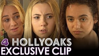 E4 Exclusive Clip: Friday 22nd June