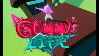 A Gummy's Life - Now He's Dabbing [Hot Potato] - Part 50