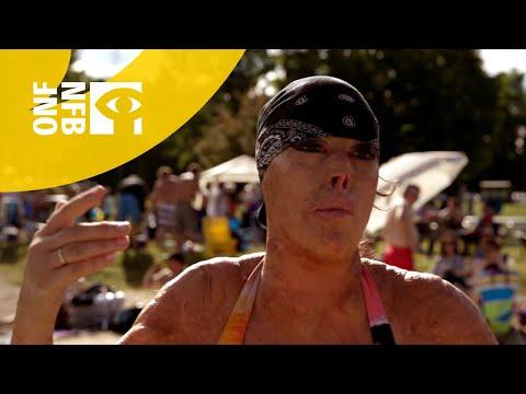 Random Movie Pick - À la plage YouTube Trailer