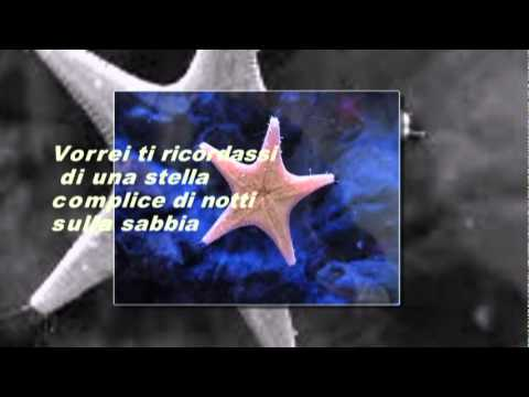 Avrei voluto farti dono di Melina gennuso - a di Roberto Santucci