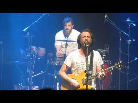Guster - (Nothing But) Flowers - Live @ House Of Blues