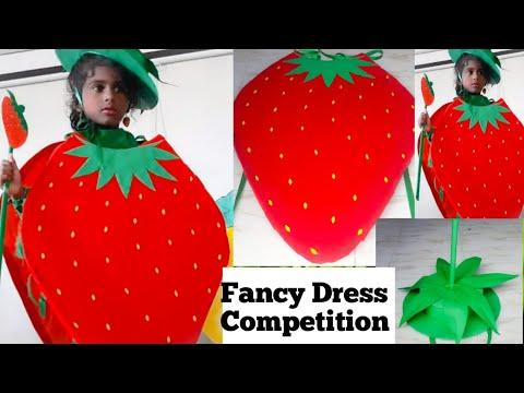 fancy-dress-competition-||-ammapattinam-cc