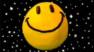 Smiley Face (It's All Good) - A happy face themed music video by Bowling for Soup