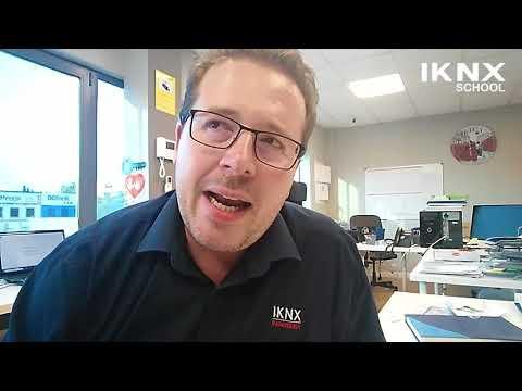 TIPS KNX Nº19. Cómo sacar información de un proyecto que no tienes con ETS5.