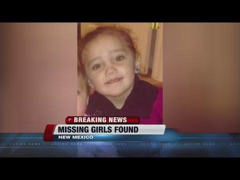 AMBER Alert canceled for Utah children