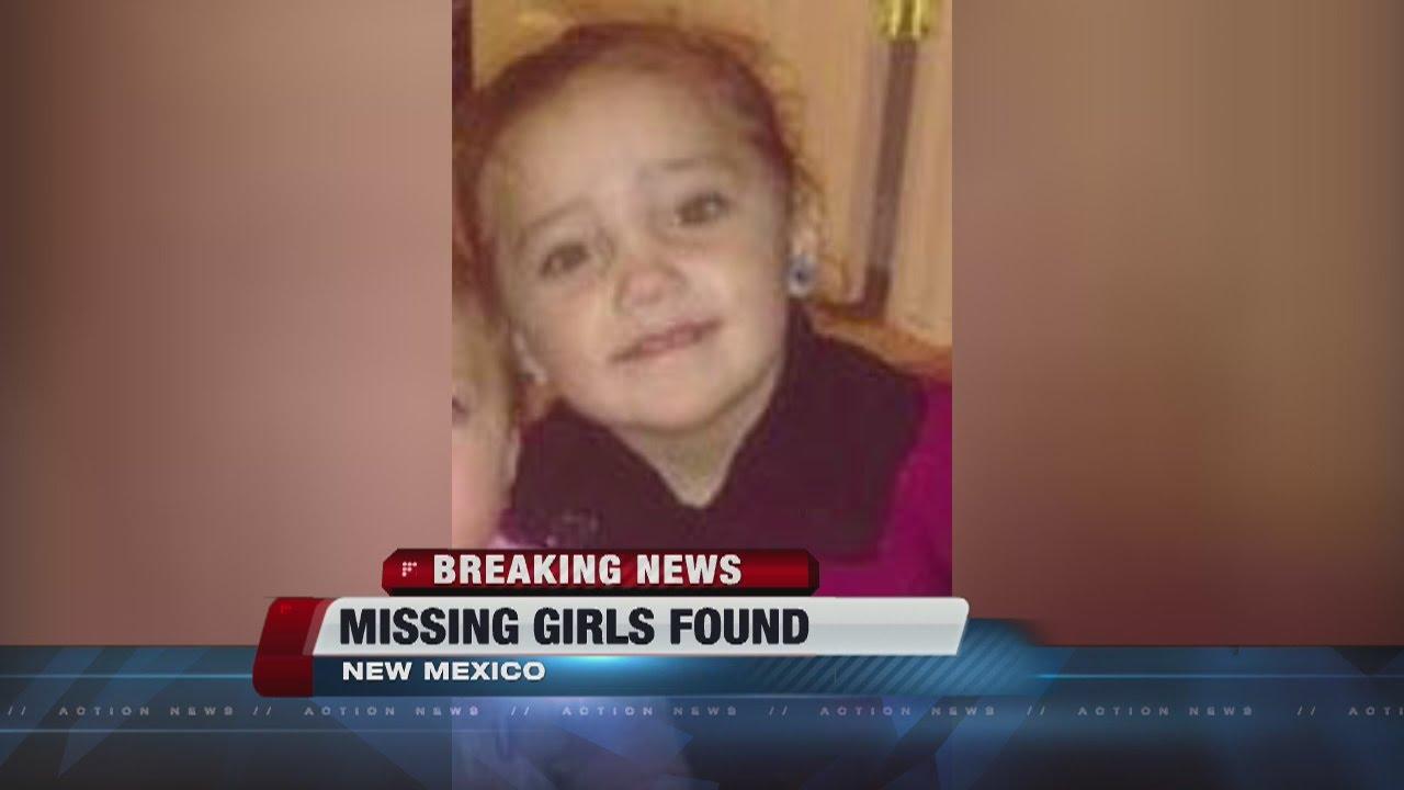 Amber Alert canceled after missing Utah child found safe, police say