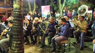 Festival de musica de Prados MG  6