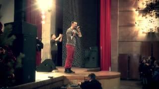 Андрей Чехменок - Великая страна