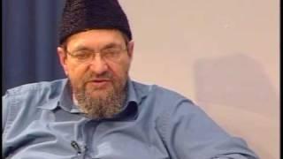 Was will der Islam? - Khilafat (5/6)
