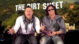 "The best of ""The Dirt Sheet"" with The Miz & John Morrison: WWE Playlist"