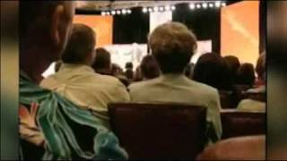 Retail Motivational Speaker Bob Phibbs the Retail Doctor Demo Video