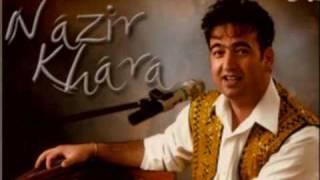 Nazir Khara - Zalem Zalem