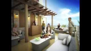 Cheap Beach Property Thailand